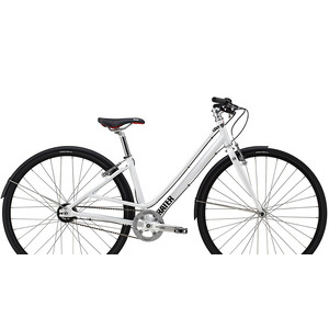 Photo of Charge Grater 3 Mixte (2015) Bicycle