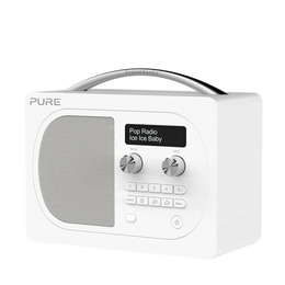Pure Evoke D4 Reviews