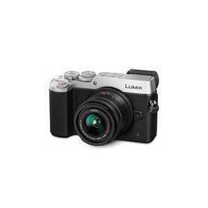 Photo of Panasonic Lumix DMC-GX8 With 14-42MM Lens Digital Camera