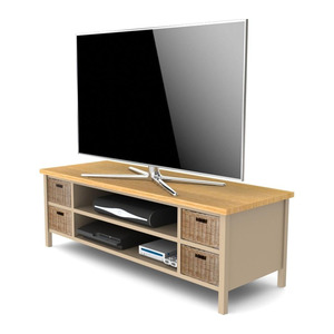 Photo of Wicker WK120LO  TV Stands and Mount