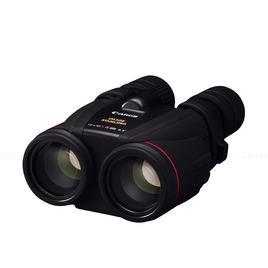 Canon 10 x 42 mm L IS WP Binoculars - Black Reviews