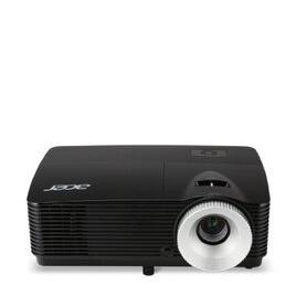 Acer X152H Reviews