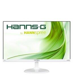 Hanns HS 246 HFW Reviews
