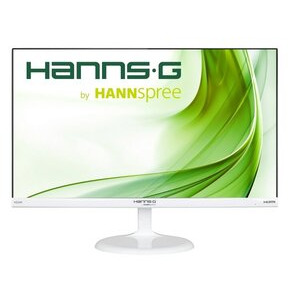 Photo of Hanns HS 246 HFW Monitor