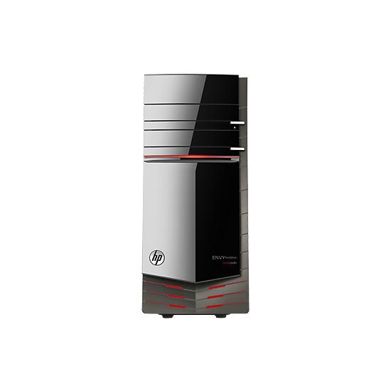 HP Pheonix 810-477 G7S86EA