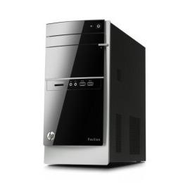 Hewlett Packard HP Pavilion 500-530NA Core i3 - 4160 3.6GHz 8GB 2TB Windows 8.1 Desktop Reviews