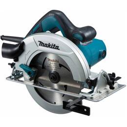 Makita HS7601J/2 Reviews