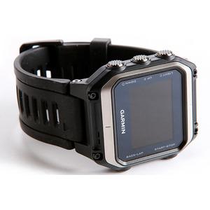 Photo of Garmin Epix Watch Wearable Technology