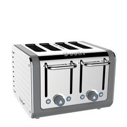 Dualit Architect Four Slice Toaster