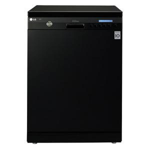 Photo of LG D1484BF Dishwasher