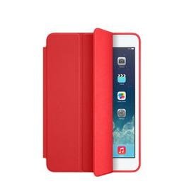 Apple iPad mini Leather Case Reviews
