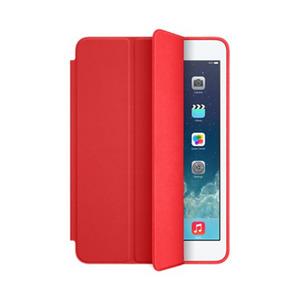 Photo of Apple iPad Mini Leather Case Tablet PC Accessory