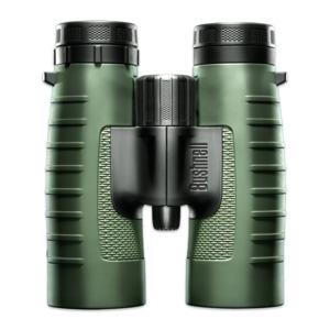 Photo of Bushnell 228042 NATUREVIEW 8X 42MM Binocular