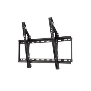 Photo of Hama Motion 00108778 TV Stands and Mount