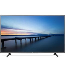 LG 43UF680V  Reviews