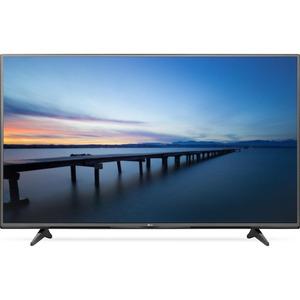 Photo of LG 43UF680V  Television