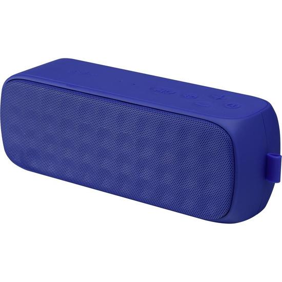 JVC SP-AD70-A Portable Wireless Speaker