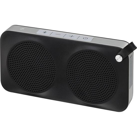 JVC SP-AD90-BB Portable Wireless Speaker