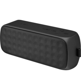 JVC SP-AD70-B Portable Wireless Speaker Reviews