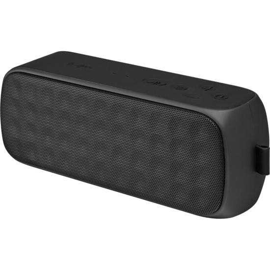 JVC SP-AD70-B Portable Wireless Speaker