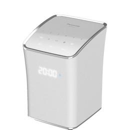 SC-ALL2EB-W Wireless Multi-Room Speaker Reviews