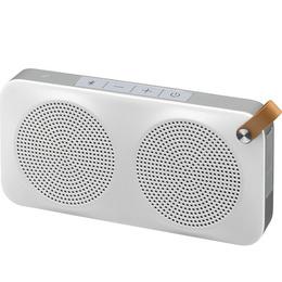 JVC SP-AD90-BW Portable Wireless Speaker Reviews