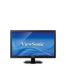 Viewsonic VA2465SH Reviews
