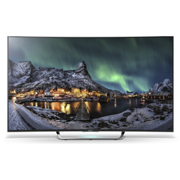 Sony BRAVIA KD-55S8005C Reviews