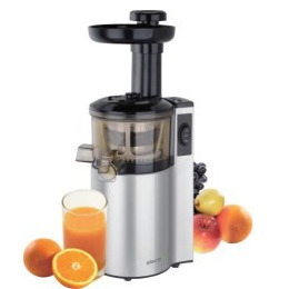 ElectriQ VRTSL150 Premium Vertical Slow Juicer and Smoothie Maker Reviews