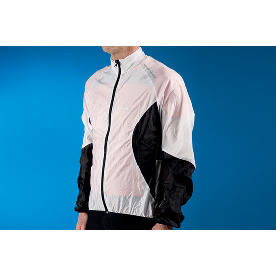 Northwave North Wind windshell jacket