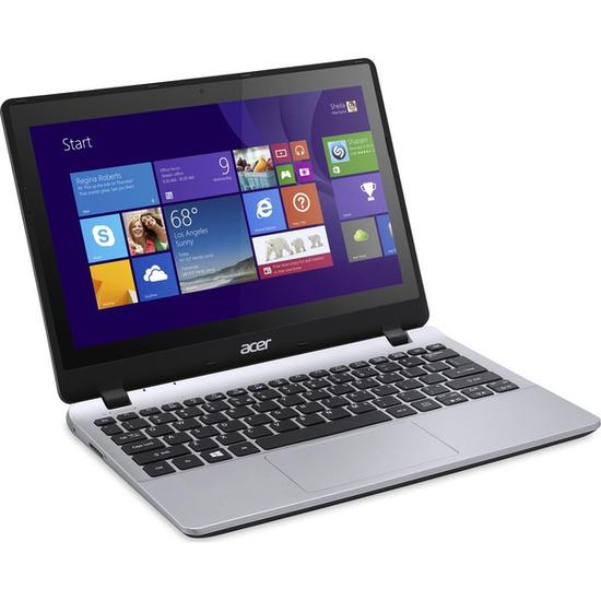 Acer Aspire V3-112P NX.MRQEK.002