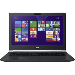 "Photo of Acer Aspire V 17.3"" Nitro Black Edition Laptop"