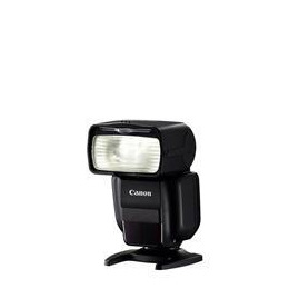 Canon Speedlite 430EX III Reviews