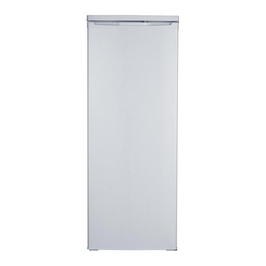 ESSENTIALS CTL55W15 Tall Fridge - White