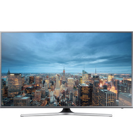 Samsung UE50JU6800 Reviews