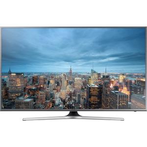 Photo of Samsung UE50JU6800 Television