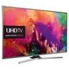 Photo of Samsung UE55JU6800 Television