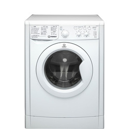 Indesit IWC71452 Reviews