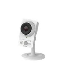D-Link DCS-2210L Full HD PoE Day/ Night Network Camera Reviews