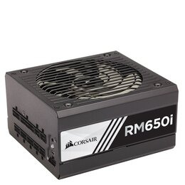 Corsair CP-9020081-UK Reviews