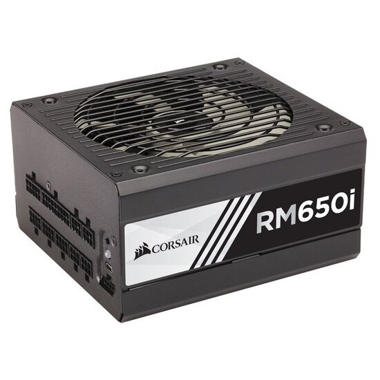 Corsair CP-9020081-UK