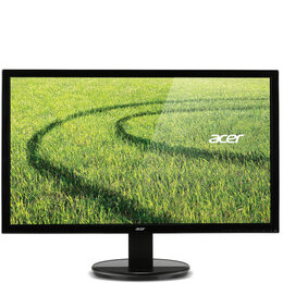 Acer K202HQLAb Reviews