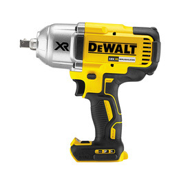 DeWalt DCF899N-XJ Reviews