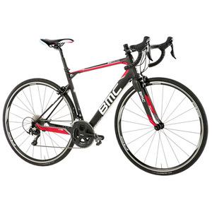 Photo of BMC GranFondo GF02 105 Bicycle