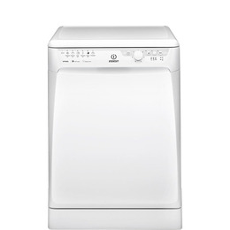 Indesit Prime DFP27B10 Reviews