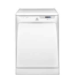 Prime DFP58T94A  Reviews