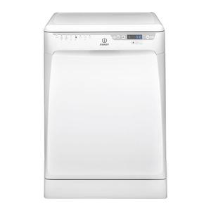 Photo of Prime DFP58T94A  Dishwasher