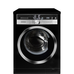 Grundig GWN47430CB Reviews