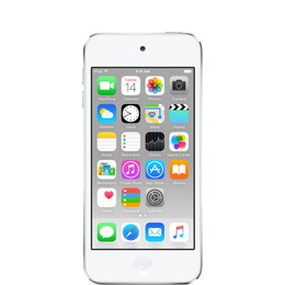 Apple iPod touch 16GB (6th Generation) Reviews