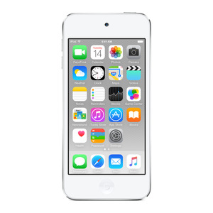 Photo of Apple iPod Touch 16GB (6TH Generation) MP3 Player